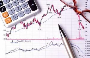 statistika-keuangan